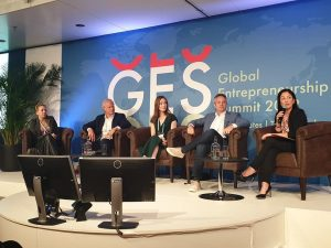 GES2019event
