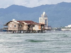 watervillage4
